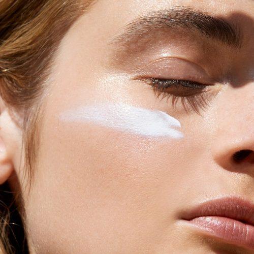 Zonnebrandcrème WAARSCHUWING: hier zijn de schadelijkste ingrediënten voor zonnebrandcrème om op te letten