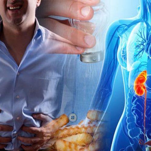 Kruiden voor nierproblemen: 7 aanbevolen plantaardige stoffen
