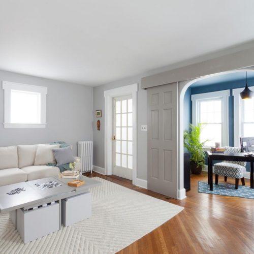8 eenvoudige manieren om de luchtkwaliteit binnenshuis te verbeteren