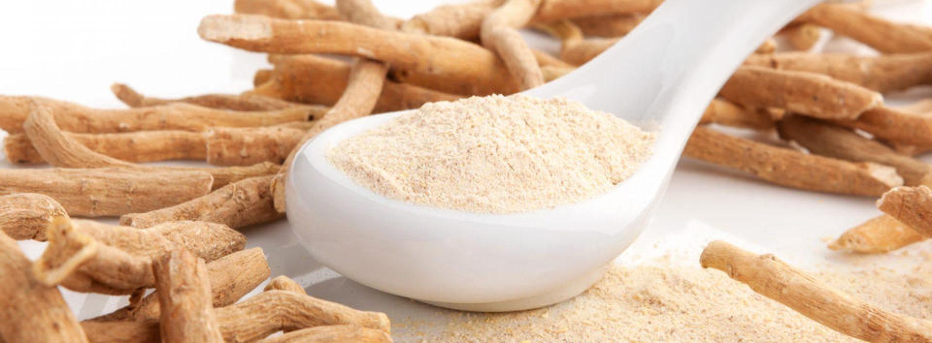 3 ontstekingsremmende superfoods om de energie te verhogen en de immuniteit te verbeteren
